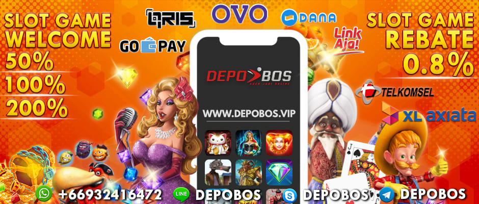 Memilih Mesin Slot Online Dengan Pembayaran Tinggi